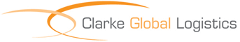 Clarke Global Logistics | Freight Forwarders & Customs Brokers | Melbourne