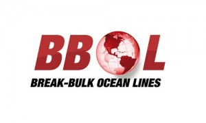 Clarke Global is part of the Break Bulk Ocean Lines group.